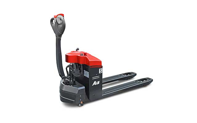 Light Duty  Walkie Pallet Truck 3,000lbs