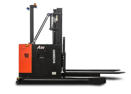 3-5t-stacking-AGV