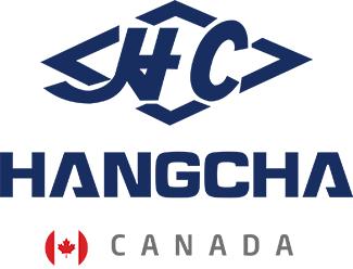 HC Canada