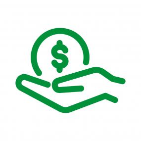 Financing for dealer page-01