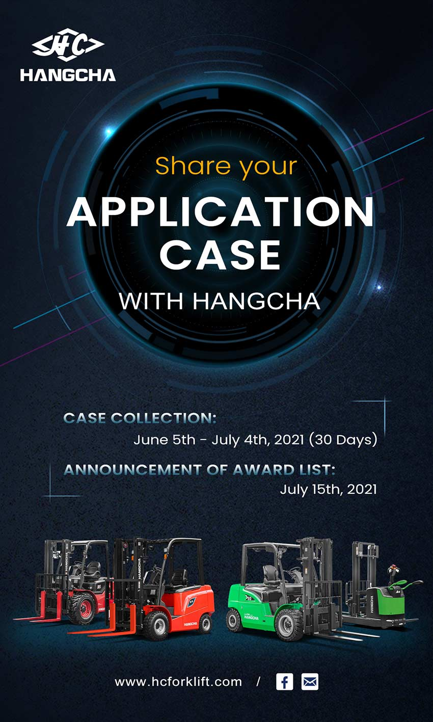 Share-your-application-case-with-#Hangcha-(2)